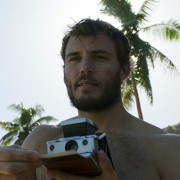 Sam Claflin - galeria zdjęć - filmweb