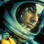 Gordon Cooper - Dennis Quaid