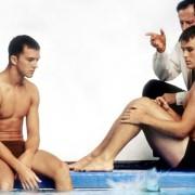 Jesse Spencer - galeria zdjęć - filmweb