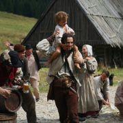 Václav Jiráček - galeria zdjęć - filmweb
