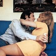 Five Easy Pieces - galeria zdjęć - filmweb