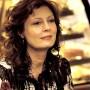 Alicia Green - Susan Sarandon