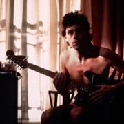 Pink Floyd The Wall - galeria zdjęć - filmweb