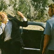 Thunderbolt and Lightfoot - galeria zdjęć - filmweb