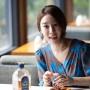 Soo-jeong / Kyeong-sook - In-na Yoo