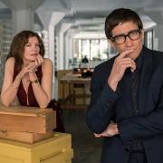 Jake Gyllenhaal - galeria zdjęć - Zdjęcie nr. 7 z filmu: Velvet Buzzsaw