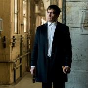 Jake Gyllenhaal - galeria zdjęć - Zdjęcie nr. 1 z filmu: Velvet Buzzsaw
