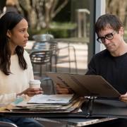 Jake Gyllenhaal - galeria zdjęć - Zdjęcie nr. 6 z filmu: Velvet Buzzsaw