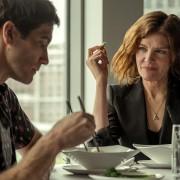 Jake Gyllenhaal - galeria zdjęć - Zdjęcie nr. 5 z filmu: Velvet Buzzsaw