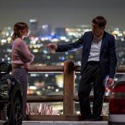 Jake Gyllenhaal - galeria zdjęć - Zdjęcie nr. 4 z filmu: Velvet Buzzsaw