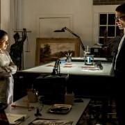 Jake Gyllenhaal - galeria zdjęć - Zdjęcie nr. 3 z filmu: Velvet Buzzsaw