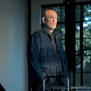 John Malkovich - galeria zdjęć - filmweb