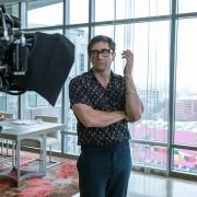 Jake Gyllenhaal - galeria zdjęć - Zdjęcie nr. 2 z filmu: Velvet Buzzsaw