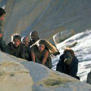 Helena Bonham Carter - galeria zdjęć - Zdjęcie nr. 7 z filmu: Planeta małp