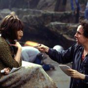 Helena Bonham Carter - galeria zdjęć - Zdjęcie nr. 2 z filmu: Planeta małp