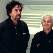 Tim Burton - galeria zdjęć - Zdjęcie nr. 2 z filmu: Planeta małp
