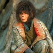 Helena Bonham Carter - galeria zdjęć - Zdjęcie nr. 8 z filmu: Planeta małp