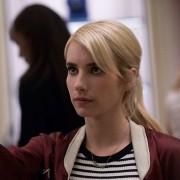 Emma Roberts - galeria zdjęć - filmweb