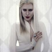 Jaime Murray - galeria zdjęć - filmweb