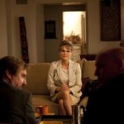Julianne Moore - galeria zdjęć - Zdjęcie nr. 3 z filmu: Zmiana w grze