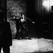 Killer's Kiss - galeria zdjęć - filmweb