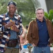 Robert De Niro - galeria zdjęć - Zdjęcie nr. 12 z filmu: Last Vegas