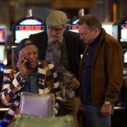 Robert De Niro - galeria zdjęć - Zdjęcie nr. 7 z filmu: Last Vegas