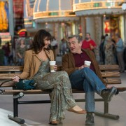 Robert De Niro - galeria zdjęć - Zdjęcie nr. 4 z filmu: Last Vegas
