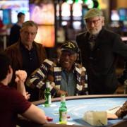 Robert De Niro - galeria zdjęć - Zdjęcie nr. 15 z filmu: Last Vegas