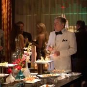 Robert De Niro - galeria zdjęć - Zdjęcie nr. 3 z filmu: Last Vegas