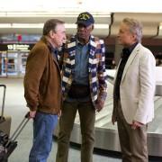 Robert De Niro - galeria zdjęć - Zdjęcie nr. 10 z filmu: Last Vegas
