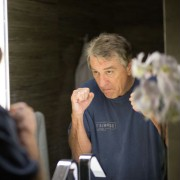 Robert De Niro - galeria zdjęć - Zdjęcie nr. 1 z filmu: Last Vegas