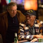 Robert De Niro - galeria zdjęć - Zdjęcie nr. 2 z filmu: Last Vegas