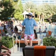 Robert De Niro - galeria zdjęć - Zdjęcie nr. 6 z filmu: Last Vegas