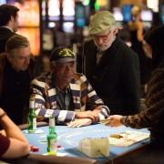 Robert De Niro - galeria zdjęć - Zdjęcie nr. 14 z filmu: Last Vegas