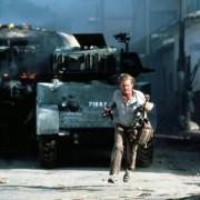 Nick Nolte - galeria zdjęć - Zdjęcie nr. 7 z filmu: Pod ostrzałem