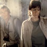 Nick Nolte - galeria zdjęć - Zdjęcie nr. 11 z filmu: Pod ostrzałem