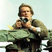 Nick Nolte - galeria zdjęć - Zdjęcie nr. 17 z filmu: Pod ostrzałem