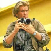 Nick Nolte - galeria zdjęć - Zdjęcie nr. 19 z filmu: Pod ostrzałem