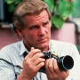Russell Price - Nick Nolte