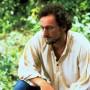 Boone - Matt Craven