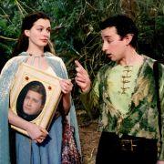 Anne Hathaway - galeria zdjęć - Zdjęcie nr. 5 z filmu: Ella zaklęta
