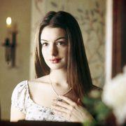 Anne Hathaway - galeria zdjęć - Zdjęcie nr. 7 z filmu: Ella zaklęta