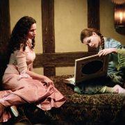 Anne Hathaway - galeria zdjęć - Zdjęcie nr. 17 z filmu: Ella zaklęta