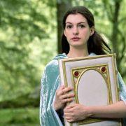 Anne Hathaway - galeria zdjęć - Zdjęcie nr. 20 z filmu: Ella zaklęta