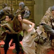 Anne Hathaway - galeria zdjęć - Zdjęcie nr. 22 z filmu: Ella zaklęta