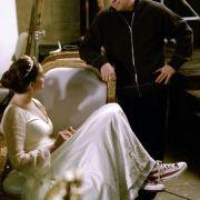 Anne Hathaway - galeria zdjęć - Zdjęcie nr. 29 z filmu: Ella zaklęta