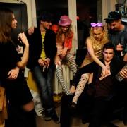 Studniówk@ - galeria zdjęć - filmweb