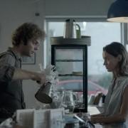 Katarzyna Maciąg - galeria zdjęć - Zdjęcie nr. 14 z filmu: Facet (nie)potrzebny od zaraz