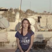 Katarzyna Maciąg - galeria zdjęć - Zdjęcie nr. 17 z filmu: Facet (nie)potrzebny od zaraz